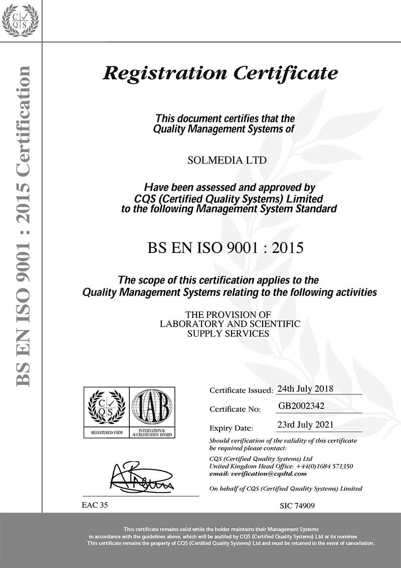 iso-90012008.jpg