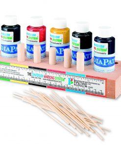 Tissue Marking Dye
