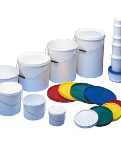 Histology Consumables