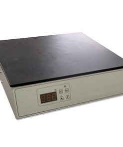 Drying Hotplate