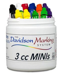 mini_tissue_marking_dye_assorted_33cc