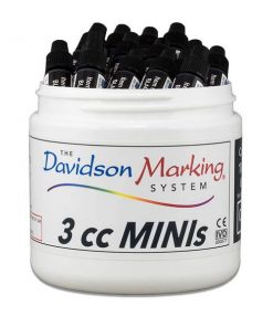 mini_tissue_marking_dye_black_33cc