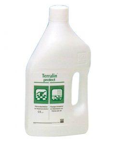 Terralin