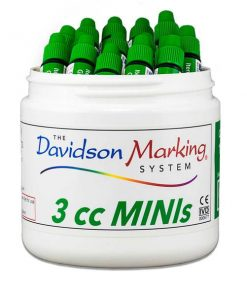 mini_tissue_marking_dye_green_33cc