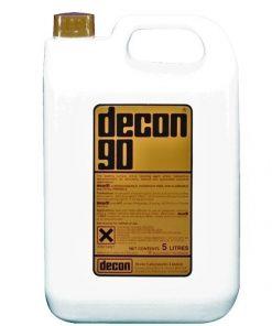 DEC905