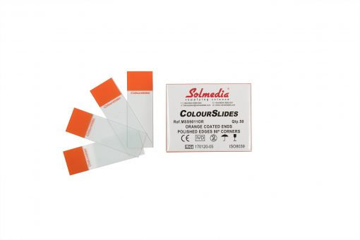 coloured_90_degrees_microscope_slides_red_mss9011rd