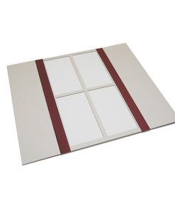 Microscope Slide Trays