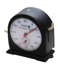 TIM600