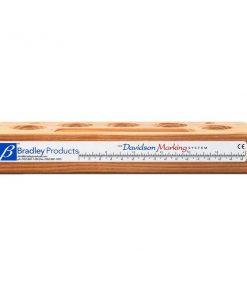 5_tissue_dye_wooden_holding_tray