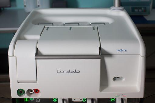 DPH702