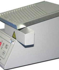 HSL300