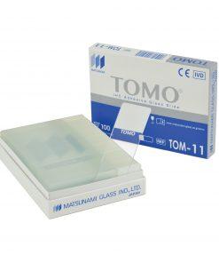 tomo_adhesion_microscope_slides