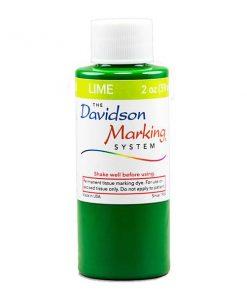 tissue_marking_dye_lime_green_59ml
