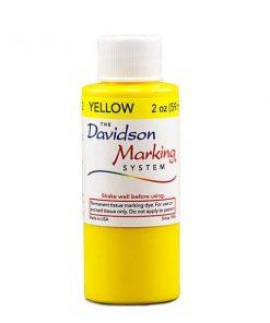 tissue_marking_dye_yellow_59ml